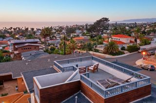 Photo 18: POINT LOMA House for sale : 5 bedrooms : 4483 Adair St in San Diego