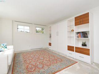 Photo 6: 101 120 Douglas St in VICTORIA: Vi James Bay Condo for sale (Victoria)  : MLS®# 814317