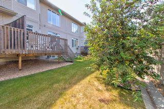 Photo 46: 11520 11 Avenue in Edmonton: Zone 55 House Half Duplex for sale : MLS®# E4253162