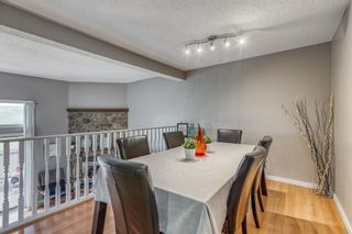 Photo 8: 48 23 Glamis Drive SW in Calgary: Glamorgan Row/Townhouse for sale : MLS®# A1099360