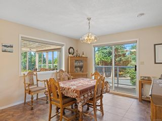 Photo 15: 7115 SEBASTION Rd in : Na Lower Lantzville House for sale (Nanaimo)  : MLS®# 882664