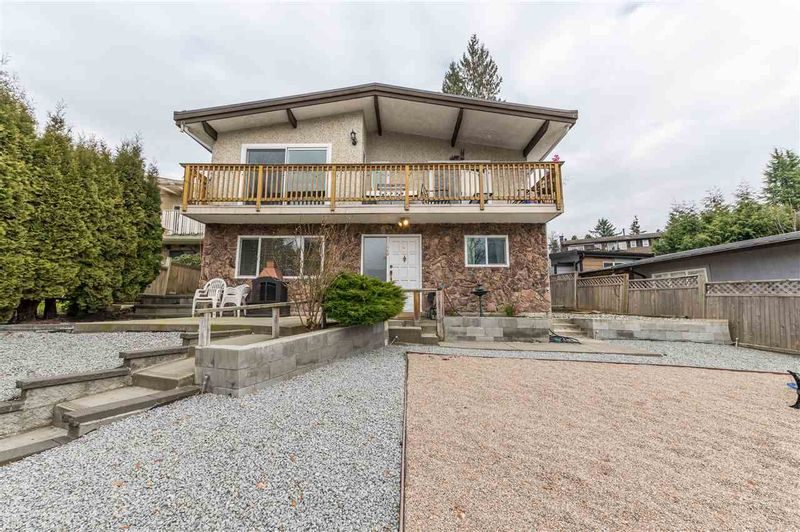 FEATURED LISTING: 1560 SHAUGHNESSY Street Port Coquitlam
