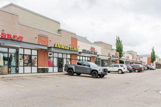 Photo 43: 307 9620 174 Street in Edmonton: Zone 20 Condo for sale : MLS®# E4253956
