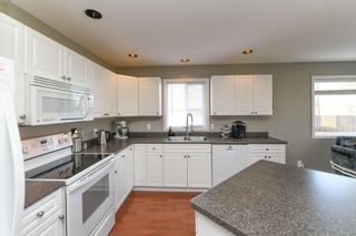 Photo 23: 2160 Stirling Cres in : CV Courtenay East House for sale (Comox Valley)  : MLS®# 870833