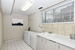 Photo 40: 8335 NELSON Avenue in Burnaby: South Slope House for sale (Burnaby South)  : MLS®# R2550990