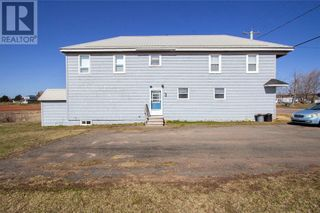 Photo 45: 54 Route 955 in Cape Tormentine: House for sale : MLS®# M134223