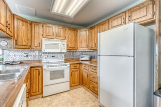 Photo 16: 12 Hawkfield Crescent NW in Calgary: Hawkwood Detached for sale : MLS®# A1120196