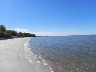 Photo 8: 58 LESTER Boulevard in Alexander: Lester Beach Residential for sale (R27)