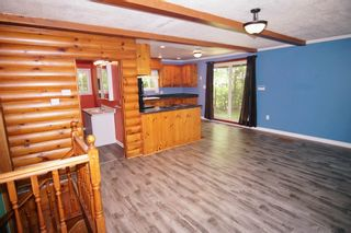 Photo 10: 1380 Canada Hill Road in Canada Hill: 407-Shelburne County Residential for sale (South Shore)  : MLS®# 202112231