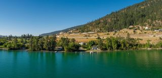 Photo 32: 16821 Owl's Nest Road, in Oyama: House for sale : MLS®# 10238463