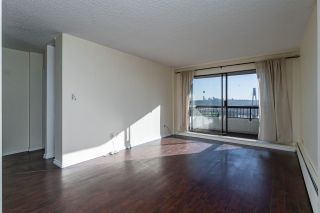 """Photo 15: 503 47 AGNES Street in New Westminster: Downtown NW Condo for sale in """"Fraser House"""" : MLS®# R2520781"""