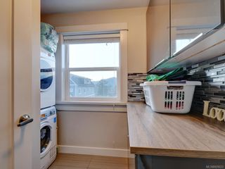 Photo 18: 3339 Turnstone Dr in Langford: La Happy Valley House for sale : MLS®# 829023