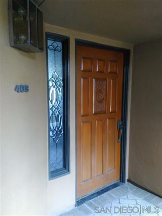Photo 4: Condo for sale : 2 bedrooms : 230 W Laurel in San Diego