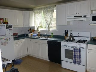 Photo 3: 5325 MCKINNON Street in Vancouver: Collingwood VE House for sale (Vancouver East)  : MLS®# V1028861