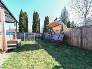 Photo 7: A 182 Arden Rd in COURTENAY: CV Courtenay City Half Duplex for sale (Comox Valley)  : MLS®# 836560