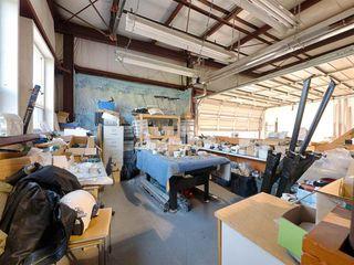 Photo 12: 103 1873 COSYAN Place in Sechelt: Sechelt District Industrial for sale (Sunshine Coast)  : MLS®# C8028321