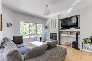 Photo 16: 22783 116 Avenue in Maple Ridge: East Central House for sale : MLS®# R2601459