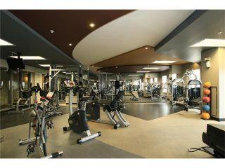 Photo 41: 5501 11811 LAKE FRASER DR SE in Calgary: Lake Bonavista Condo for sale : MLS®# C4099993