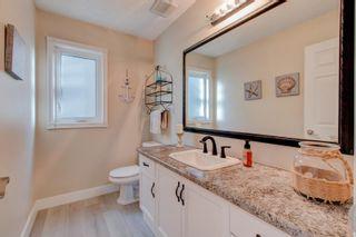 Photo 28: 9527 101 Street in Edmonton: Zone 12 House for sale : MLS®# E4264743