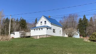 Photo 4: 9 Maggies Lane in Churchville: 108-Rural Pictou County Residential for sale (Northern Region)  : MLS®# 202109888
