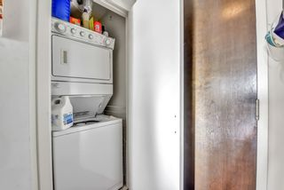 Photo 30: 1502 151 W 2ND STREET in North Vancouver: Lower Lonsdale Condo for sale : MLS®# R2528948