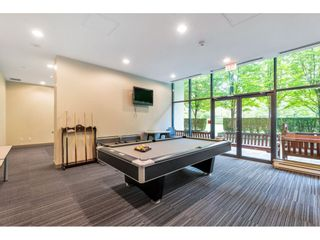 Photo 24: 703 939 EXPO BOULEVARD in Vancouver: Yaletown Condo for sale (Vancouver West)  : MLS®# R2513346