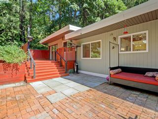 Photo 15: 5307 Fairhome Rd in VICTORIA: SW West Saanich House for sale (Saanich West)  : MLS®# 764904