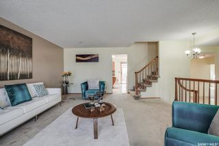Photo 5: 646 Delaronde Place in Saskatoon: Lakeview SA Residential for sale : MLS®# SK855751
