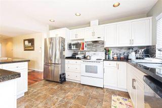 Photo 6: 3313 RAKANNA Place in Coquitlam: Hockaday House for sale : MLS®# R2147464