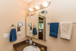 Photo 31: 6690 Southeast 20 Avenue in Salmon Arm: South Canoe House for sale (SE Salmon Arm)  : MLS®# 10148213