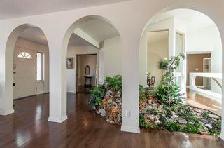 Photo 8: 230 OMAND Drive in Edmonton: Zone 14 House for sale : MLS®# E4239966