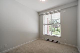 """Photo 20: D110 8150 207 Street in Langley: Willoughby Heights Condo for sale in """"Union Park"""" : MLS®# R2603485"""