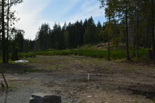 """Photo 6: LOT 10 VETERANS Road in Gibsons: Gibsons & Area Land for sale in """"McKinnon Gardens"""" (Sunshine Coast)  : MLS®# R2504250"""