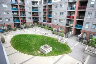 Photo 12: 304 25 Amy Street in Winnipeg: Condominium for sale (9A)  : MLS®# 202011118