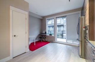 """Photo 2: 28 6088 BERESFORD Street in Burnaby: Metrotown Townhouse for sale in """"Highland Park"""" (Burnaby South)  : MLS®# R2515784"""