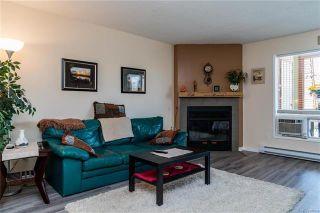 Photo 2: 202 1736 Henderson Highway in Winnipeg: North Kildonan Condominium for sale (3G)  : MLS®# 1812365