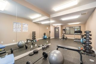 """Photo 18: 310 2343 ATKINS Avenue in Port Coquitlam: Central Pt Coquitlam Condo for sale in """"THE PEARL"""" : MLS®# R2302203"""
