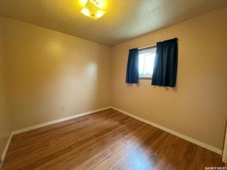 Photo 30: 207 11th Street in Humboldt: Residential for sale : MLS®# SK863094