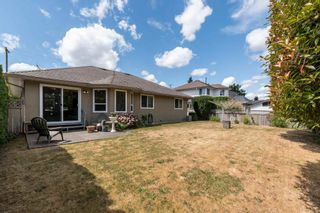 Photo 19: 22109 OLD YALE Road in Langley: Murrayville House for sale : MLS®# R2617837