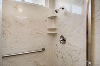 Photo 20: TIERRASANTA House for sale : 3 bedrooms : 5375 El Noche way in San Diego
