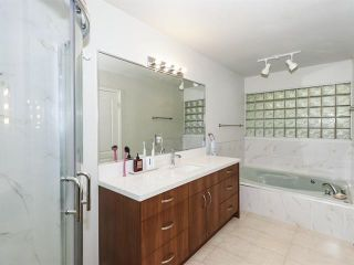 Photo 8: 962 W 23RD Avenue in Vancouver: Cambie House for sale (Vancouver West)  : MLS®# R2546232