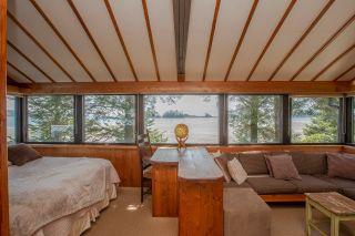 Photo 25: 1327 Chesterman Beach Rd in TOFINO: PA Tofino House for sale (Port Alberni)  : MLS®# 831156