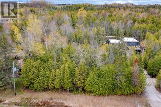 Photo 11: LT 29 26 Highway W in The Blue Mountains: Vacant Land for sale : MLS®# 40109206