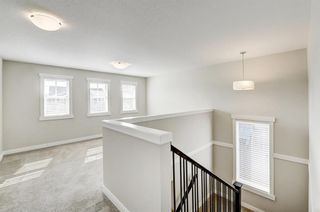 Photo 18: 1272 COOPERS Drive SW: Airdrie Detached for sale : MLS®# A1036030