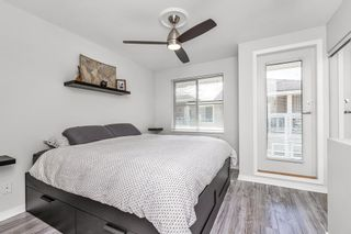 """Photo 16: 202 2432 WELCHER Avenue in Port Coquitlam: Central Pt Coquitlam Townhouse for sale in """"GARDENIA"""" : MLS®# R2564693"""