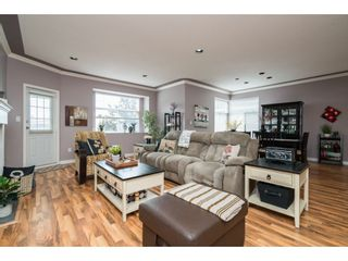 Photo 4: 33577 12TH Avenue in Mission: Mission BC House for sale : MLS®# R2391927