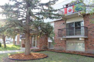 Photo 2: 11140 108 Avenue NW in Edmonton: Zone 08 Multi-Family Commercial for sale : MLS®# E4243366