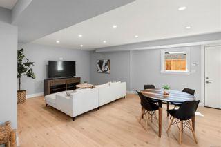 Photo 27: 1409 Tovido Lane in : Vi Mayfair House for sale (Victoria)  : MLS®# 879457