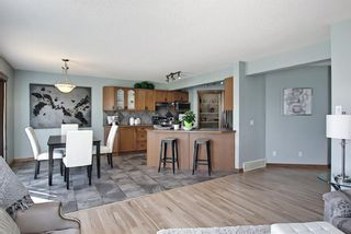 Photo 7: 127 Chapman Circle SE in Calgary: Chaparral Detached for sale : MLS®# A1110605