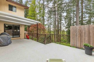 """Photo 36: 5793 237A Street in Langley: Salmon River House for sale in """"Tall Timbers"""" : MLS®# R2571034"""